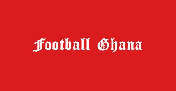 Latest Football News, Live Scores, Results - Footballghana com